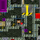 the-worlds-hardest-game