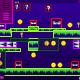 neon-games