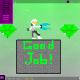 jewel-spartan-1