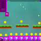 playing-level-1-and-2