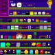 my-graphics-galery