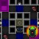 my-maze003