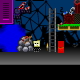 evas---games