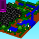 mat7772-in-isometric-world