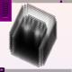 3d-ghost-pixelface