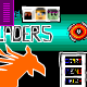 sploderbladers-part6