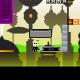 minigame-my-new-worlds