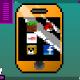 play-ipod
