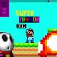 super-mario-bros-mega-mushroom