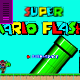 super-mario-flash-2-sploder-demo