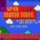 super-mario-bros-special-demo