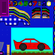 custom-car-35