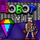 evorobots-demo