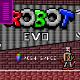 evorobots