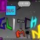 glitch-man