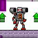 evorobots-2