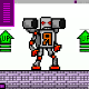EvoRobots 2 - by caswerd76gard