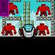 glitch-die-in-escape-pod1