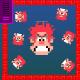 wreck-it-wralph-mini-game