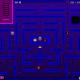 steven-universe-pacman