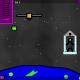 alien-invasion-simulator-2016