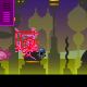 mistery-of-monster-with-mini-games