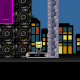the-teleporter-shop