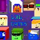 636-team-episode-6