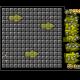 distroy-the-blocks-of-doom