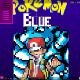 pokemon-blue-version-part-1