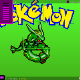 pokemon-emerald-version-part-1