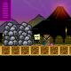 the-dark-cave