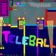 teleball
