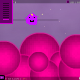 welcome-to-lumpy-space