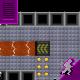 torture-chamber