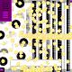 alexs-awesome-maze