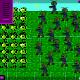 easiest-plants-vs-zombies-minigame
