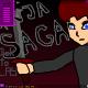 Ninja Saga - by religious2