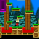 blockhead-the-jumper-forest-edition