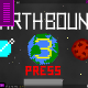 earthbound-3