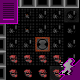 worlds-hardst-1-level-game
