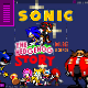 sonic-double-legends-story