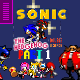 sonic-double-legends-part-1