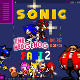 sonic-double-legends-part-2