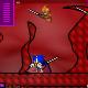 sonic-swordsplay-master-edition