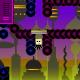 super-rollercoster-13