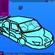 copyable-icey-car