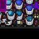 escape-pods