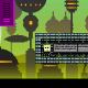robotic-empire-2