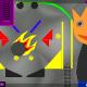 xtreme-pinball-improved-version